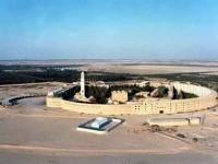 St Macarius Egypt Reuters 2