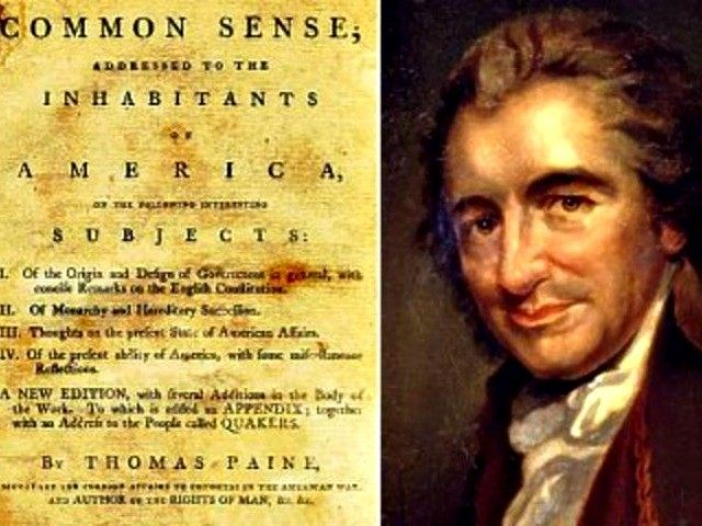 Thomas-Paine-Portrait-Common-Sense