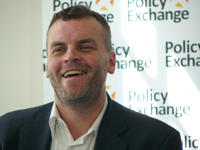 Tim Montgomerie PEX Wikimedia