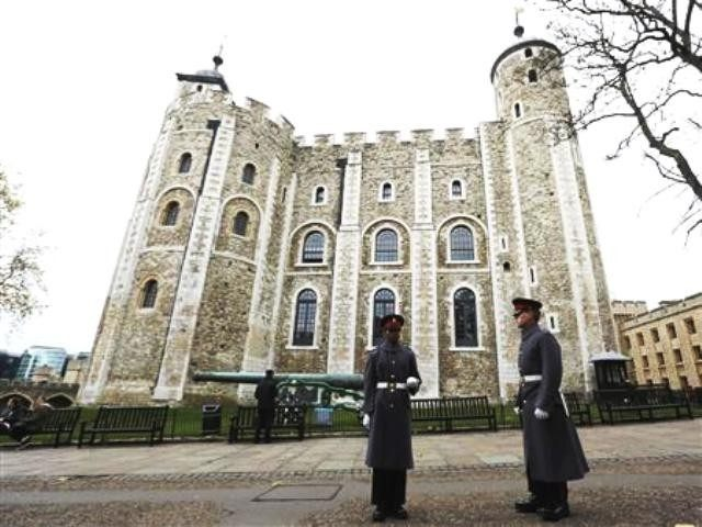 Tower-of-London_reuters