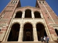 Free Speech Under Siege at UCLA as Conservative Professor Tries to Save Job