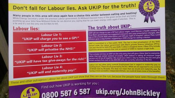 UKIP_leaflet