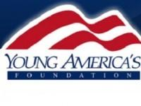 Watch Live: Young America's Foundation's 'Rawhide Declassified'