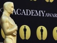 academy-awards-AP