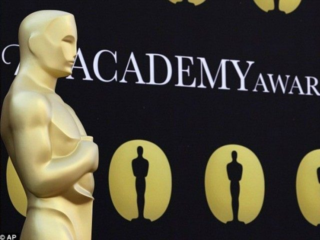 academy-awards-AP
