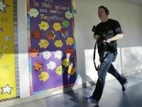 active-shooter-drill-AP