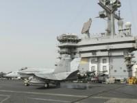 aircraft-carrier-AP