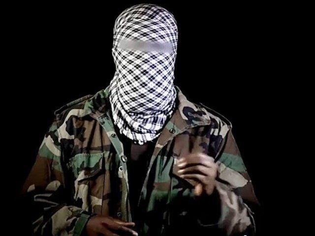 al-shabaab_video