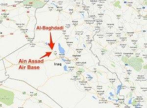 al_baghdadi_map