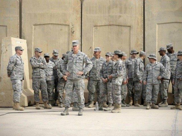 american-military-AP