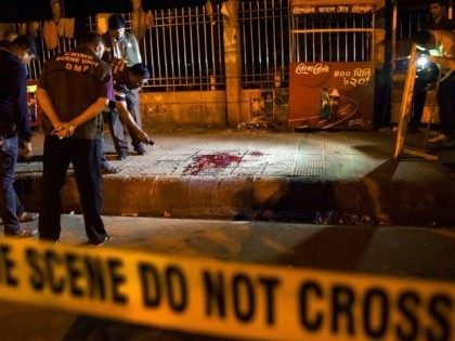 athiest-blogger-hacked-to-death-Bangledesh-ap