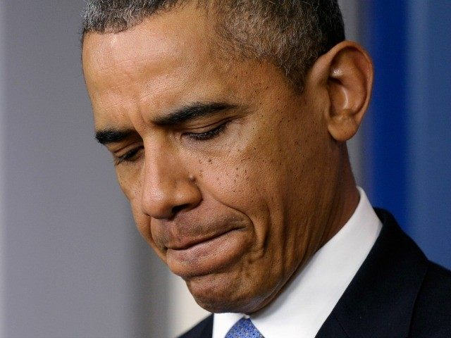 barack-obama-disheartened-AP.jpg