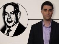 Ben Shapiro takes a clear-eyed look at why American Jews …