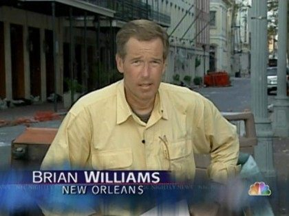 brian-williams-hurrican-katrina