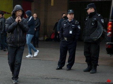 chinese-police-suspicious-man-AP