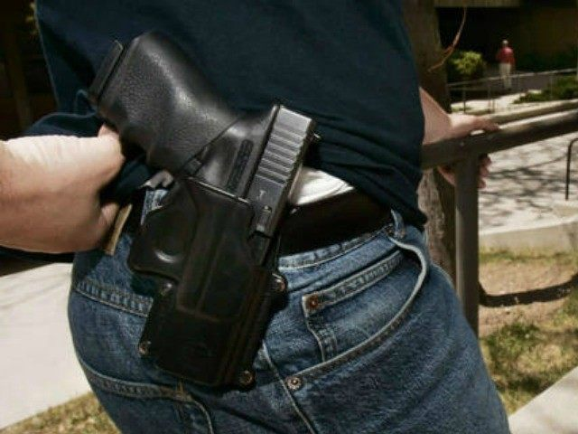 concealed-carry-AP