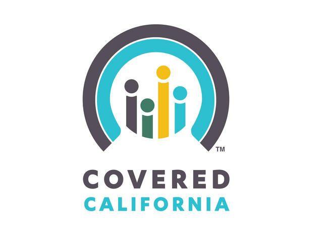 covered_california_ap_1385078960442_1296485_ver1.0_640_480