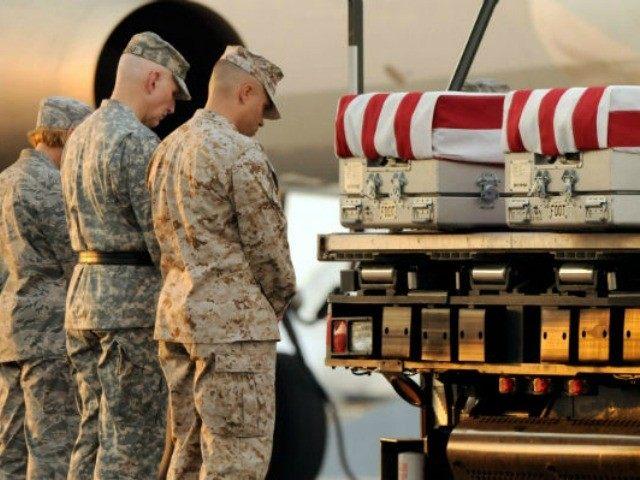 fallen-soldiers-afghanistan-AP