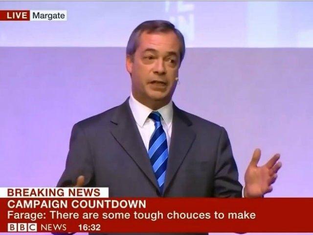 farage-speech-screenshot