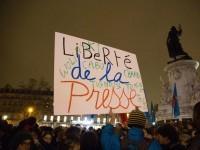 freedom-of-the-press-UPI