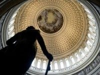 Follow Washington's Lead, Give Thanks to God