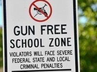 Gun Control: If Journalists Were Being Murdered Instead of School Children