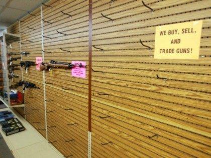 guns-sale-AP