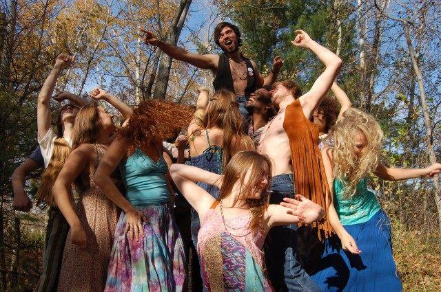 hippies-hair
