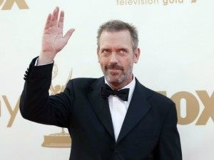 hugh-laurie-reuters