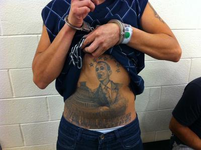 illegal-alien-obama-tattoo