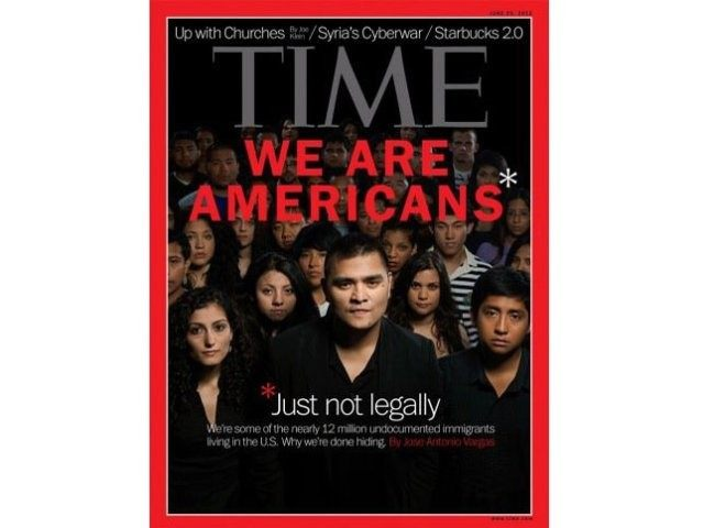illegals undocumented-time-cover-crop