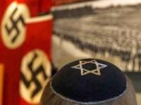 Israel's Yad Vashem Calls On Amazon To Stop Selling Holocaust Denial Books