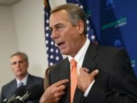 Boehner Postpones Elections for Majority Leader, Whip, Keeps Speakership Election Scheduled for Thursday