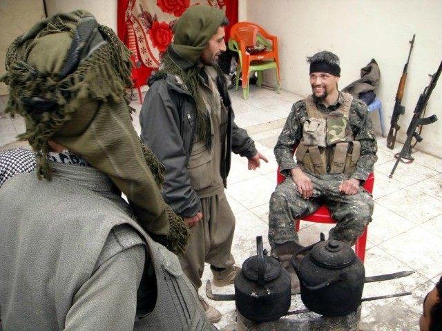 jordan-mason-fighting-with-kurds-AP