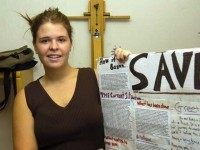 17 Months Later, Obama Hasn't Fulfilled Promise To Kayla Mueller's Parents
