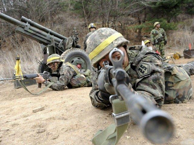 korea_military