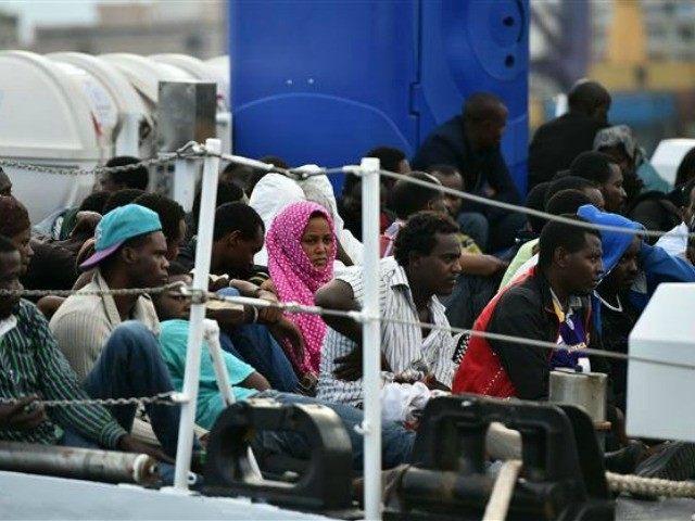 libya-refugees-AFP