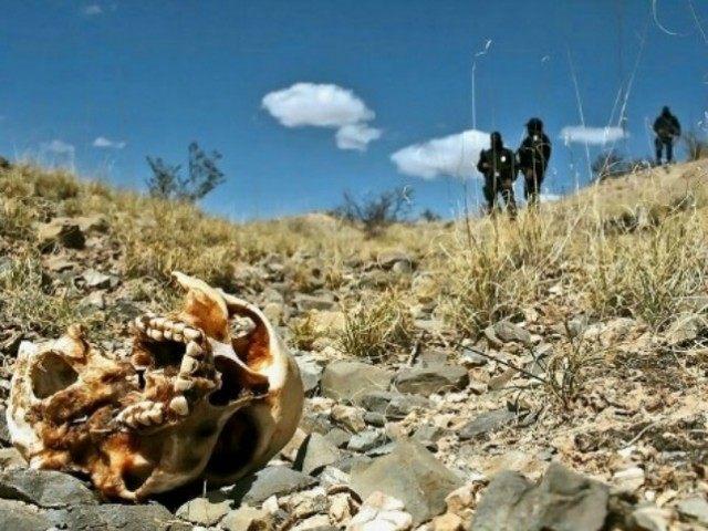 mexico_skull_AFP