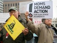 AP Photo/The St. Louis Post-Dispatch, Stephanie S. Cordle