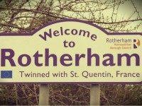rotherham-sign