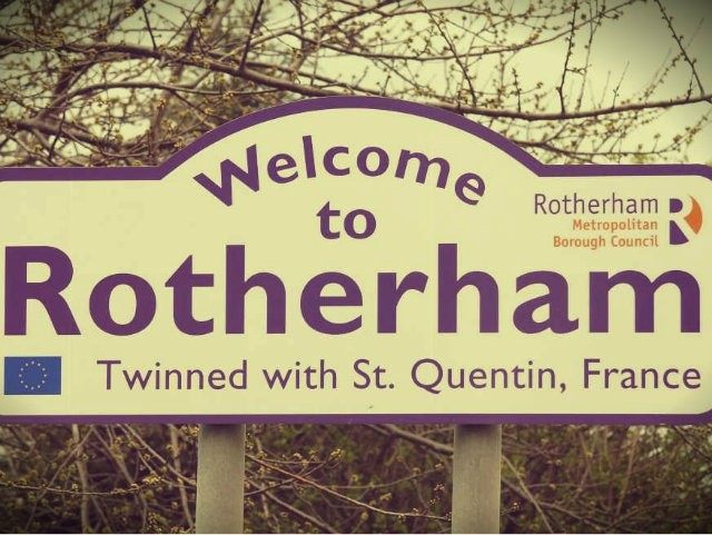 rotherham-sign
