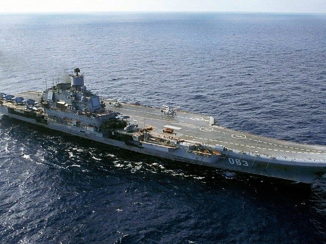 russia-carrier-AP