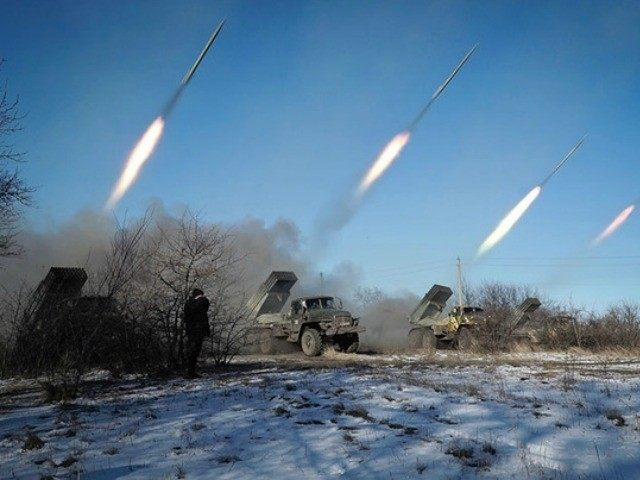 russia-missiles-AFP