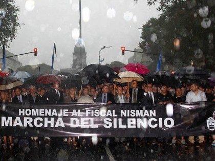 size_810_16_9_alberto-nisman