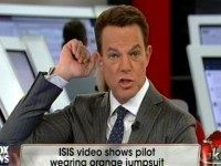 "Tuesday on Fox New Channel's ""Shepard Smith Reporting,"" host Shepard …"