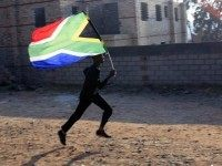 south-africa-runner