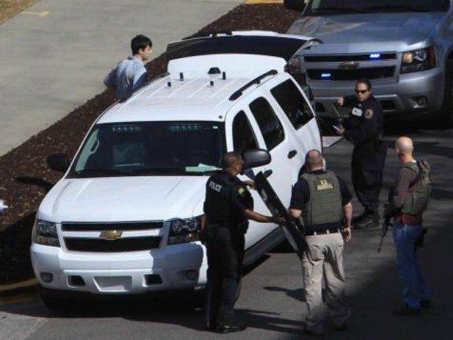 south-carolina-murder-suicide-AP