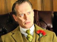steve_buscemi_in_boardwalk_empire_HBO