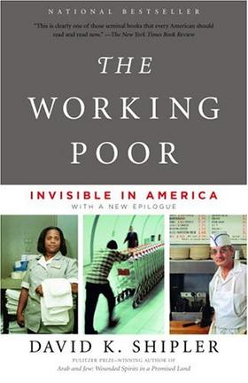 the_working_poor_book