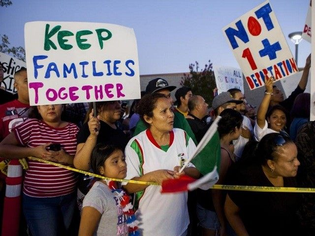 usa-immigration-california